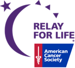 Relay for Life: Salem's Leg